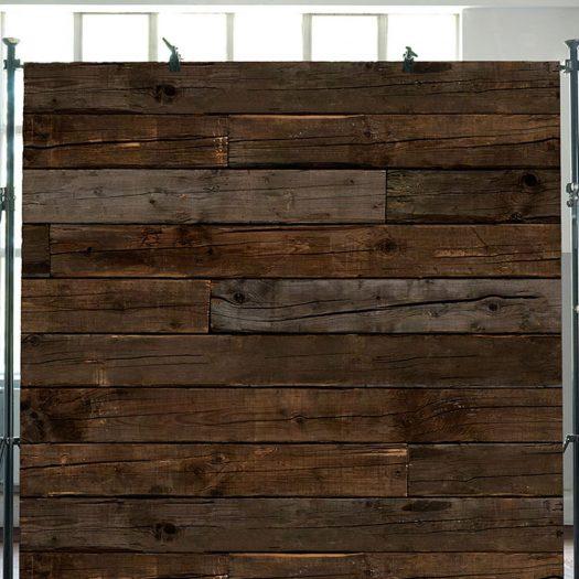 Piet Hein Eek – Scrapwood 2 Wallpaper PHE-10