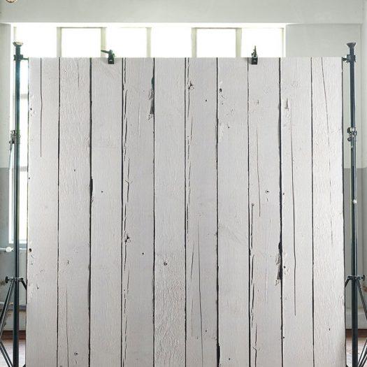Piet Hein Eek – Scrapwood 2 Wallpaper PHE-11