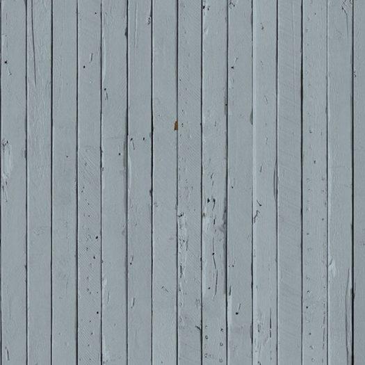 Piet Hein Eek – Scrapwood 2 Wallpaper PHE-12