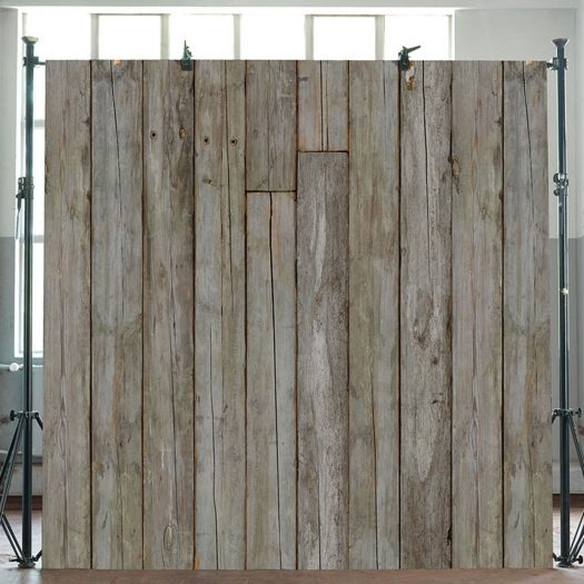 Piet Hein Eek – Scrapwood 2 Wallpaper PHE-14