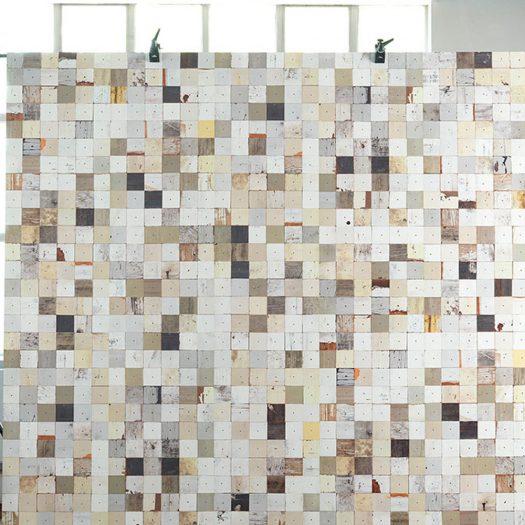 Piet Hein Eek – Scrapwood 2 Wallpaper PHE-16