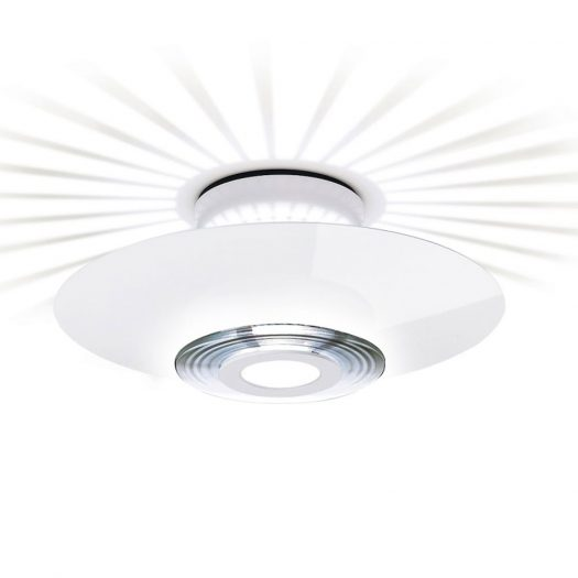 Moni 1 Ceiling Light