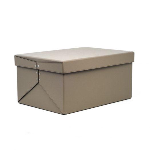 Origami Closet Box