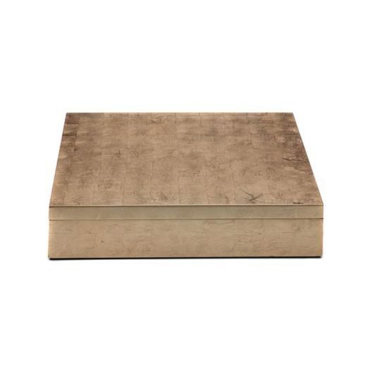 Matbox Silver Leaf Taupe