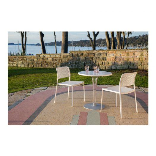 Philippe Starck – Top Top Table 60cm Outdoor 4200