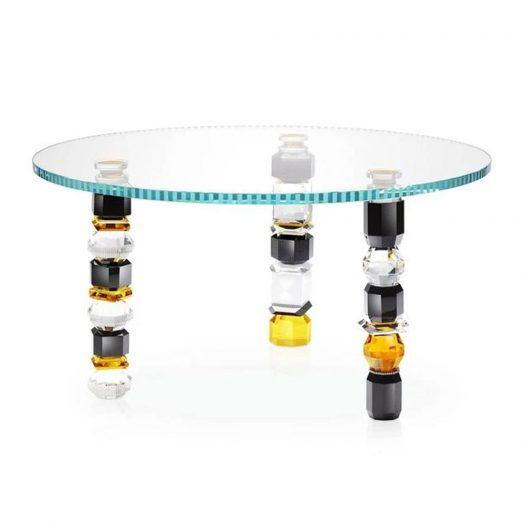 Louisiana Table