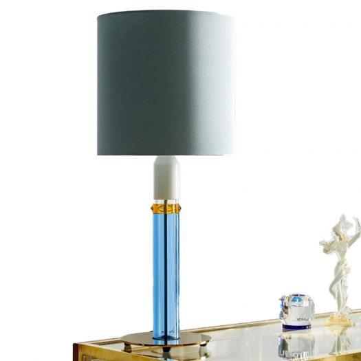 Carnival Table Lamp