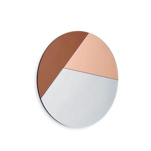 Nouveu 70 Mirror