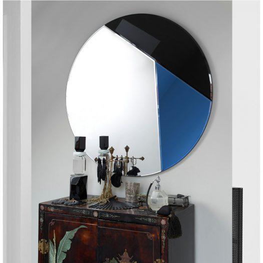 Nouveau 80 Mirror