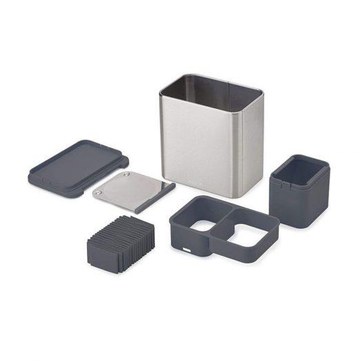 Surface Utensil Pot Stainless, Steel