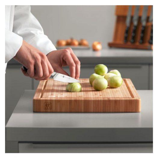 Pro Paring Knife, 10 cm