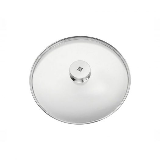 Zwilling Twin Specials Glass Lid, 28 cm