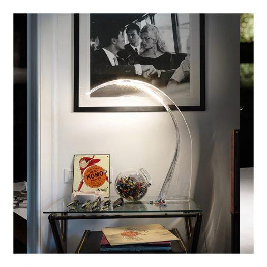 Taj LED Table Light Ferruccio Laviani