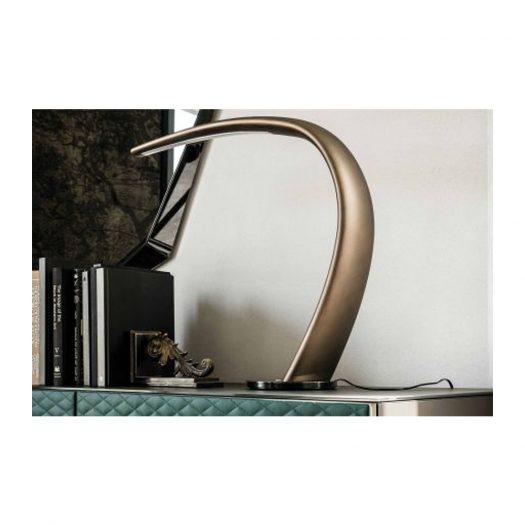 Taj Mini LED Table Light Ferruccio Laviani