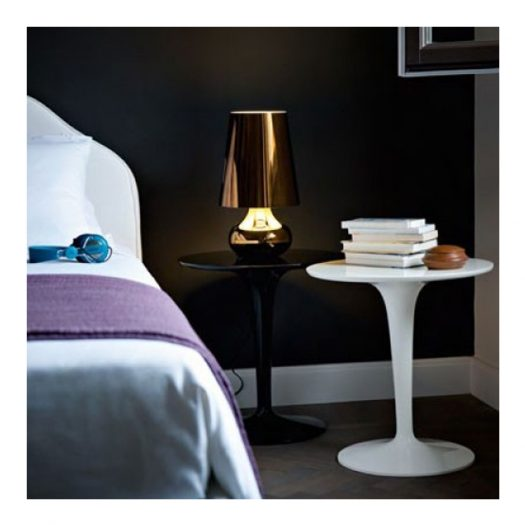 Tip Top Mono Side Table