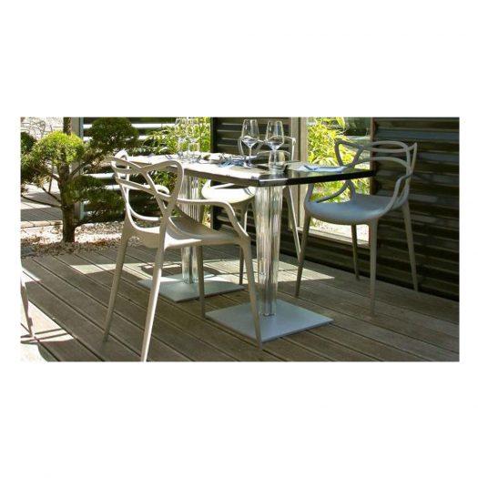 Top Top Table 70cm Outdoor 4202