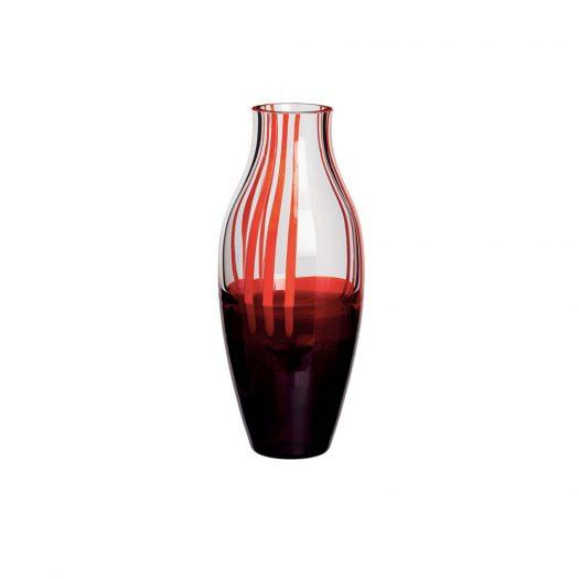 Anbel Vase