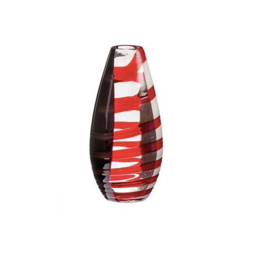 Novel Vase