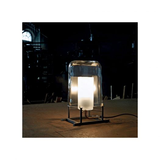 Efra Table Lamp