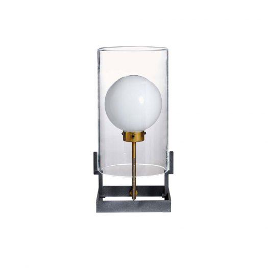 Quati Table Lamp