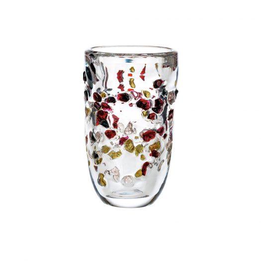 Cotisso Vase A