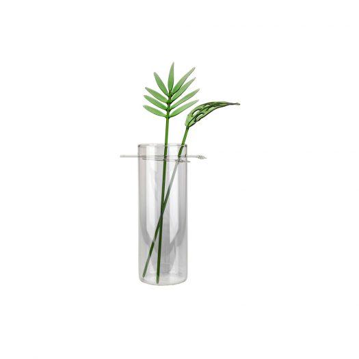 Extra Large Kansashi Tropical Vase