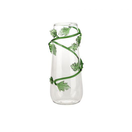 Liane Large Vase