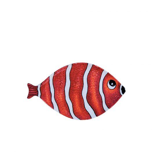 Nemo Red Tray