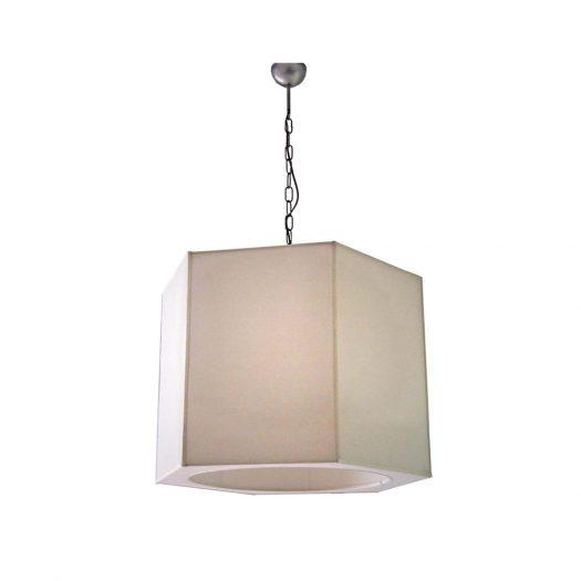 Bolt Ceiling Lamp