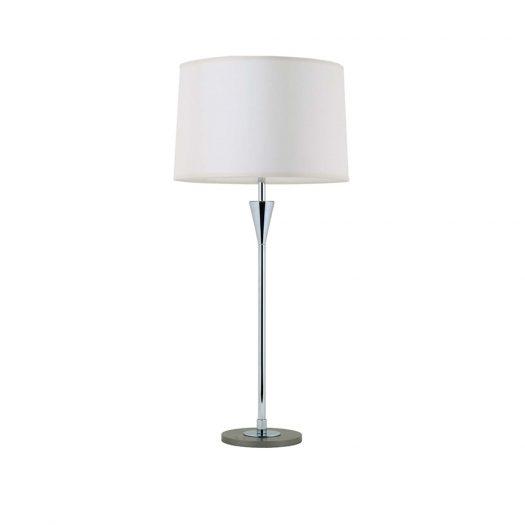 Kim Table Lamp