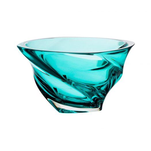 Leda Glass