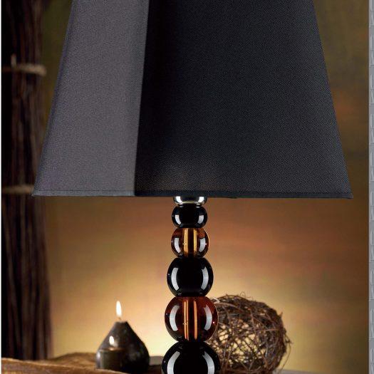 Flairy Lamp