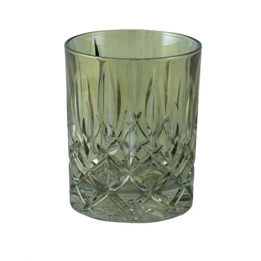Nobile Set of 6 Water Glasses