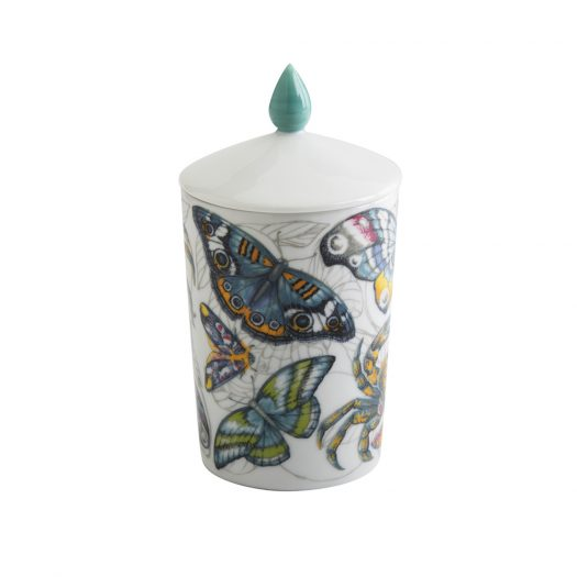 Casa Luxe Candle