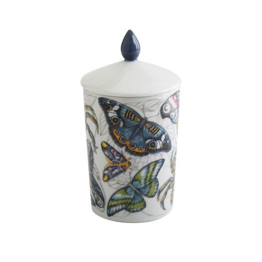 Mistero Luxe Candle