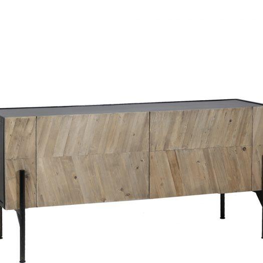 Spina Sideboard