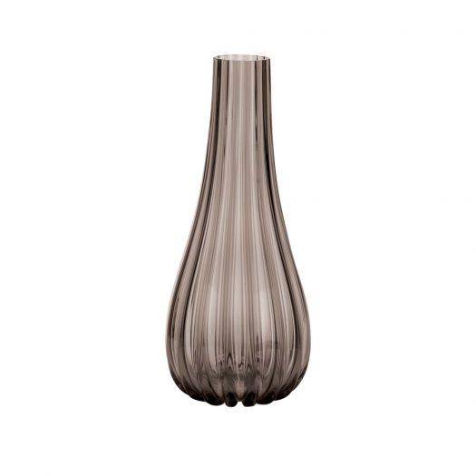 Bronze Menhir XXL Vase