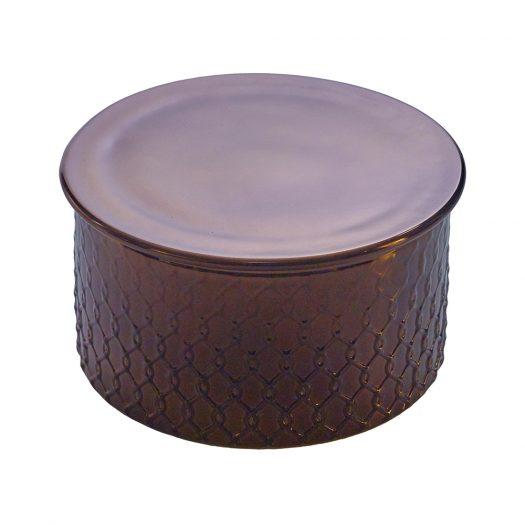 My Secret Wish Bronze Box