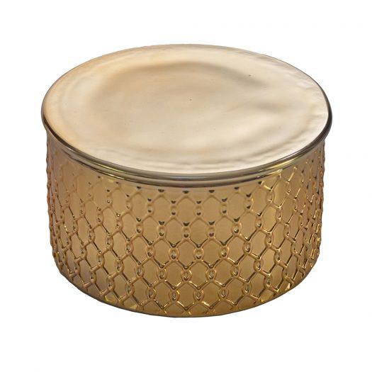 My Secret Wish Gold Box