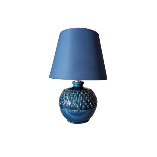 Maldive Table Lamp