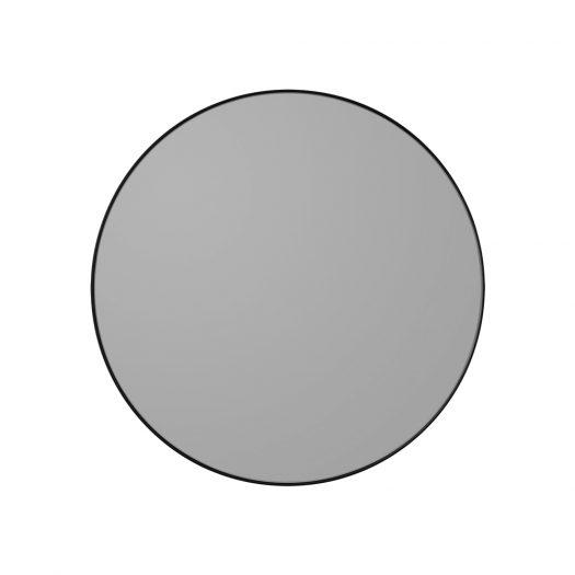 Circum Mirror