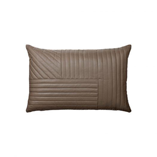 Motum Cushion