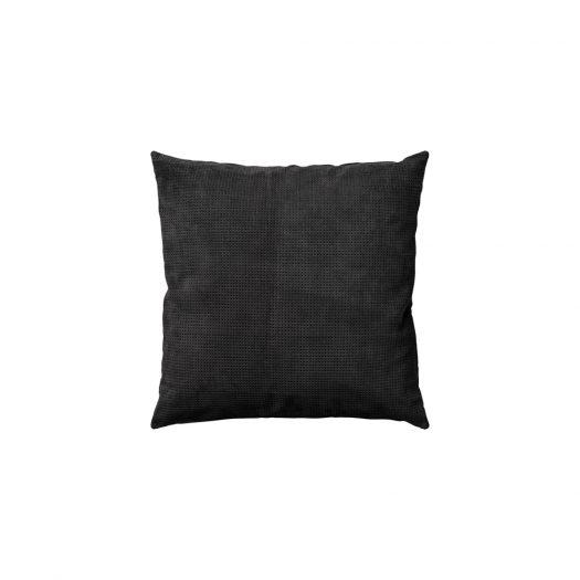 Puncta Cushion
