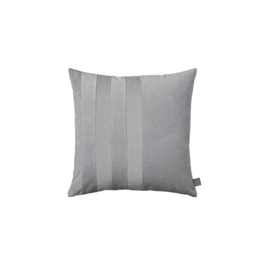 Sanati Cushion