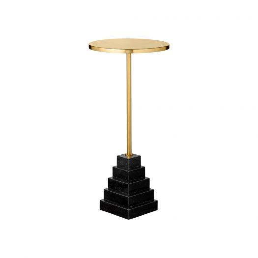 Solum Table