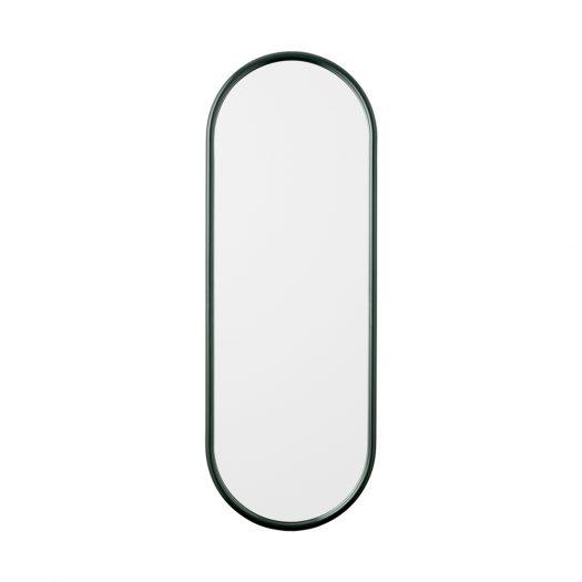 Angui Mirror
