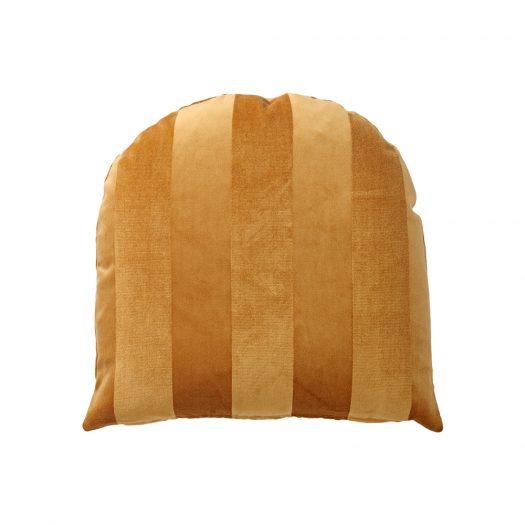 Arcus Cushion
