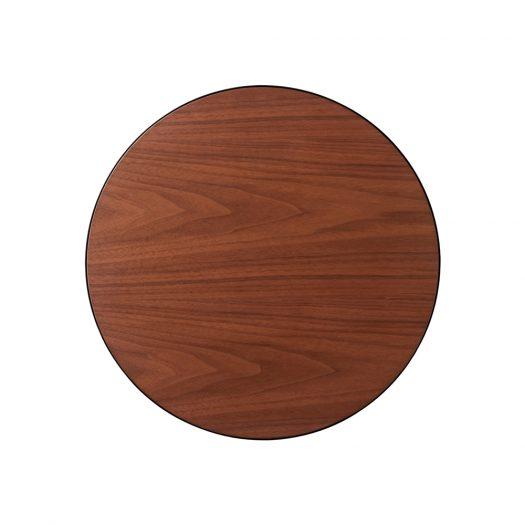 Pausillus Table (Small)