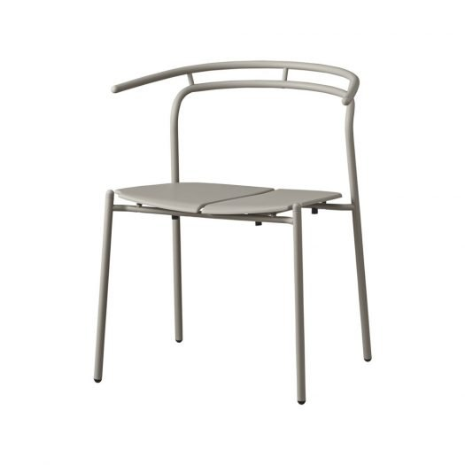 Novo Dining Chair