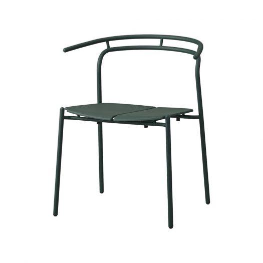 Novo Dining Chair